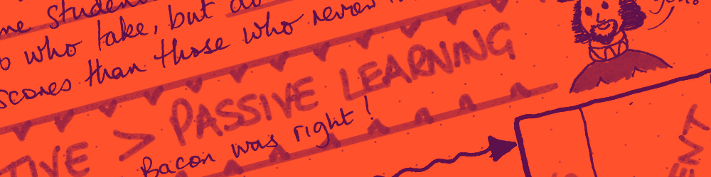 Reading: How We Learn – Benedict Carey